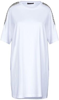 Couture AMEN T-shirts