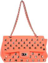 Mia Bag Handbags - Item 45337618
