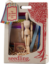 Seedling Fashion Designer's Kit