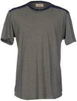 Vintage 55 T-shirts - Item 37942177
