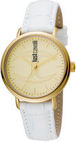 Just Cavalli Women's Cfc Watch