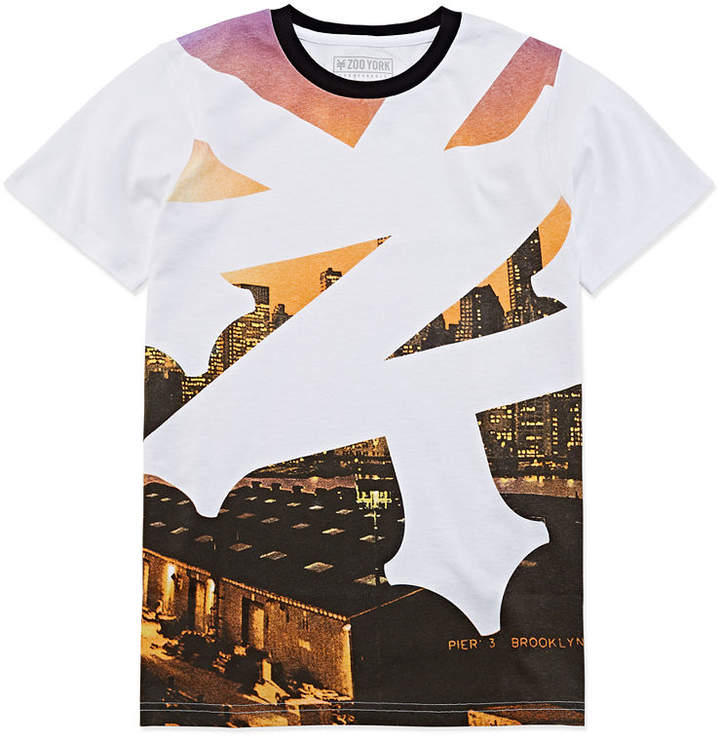 477b1709 Zoo York Graphic Tees - ShopStyle