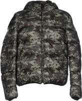 Blauer Down jackets - Item 41722251