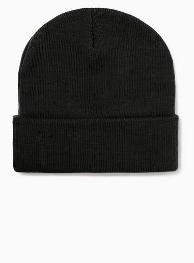 a018855f7e480 Topman Men s Hats - ShopStyle
