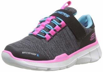 Skechers Girls' EQUALIZER 3.0- MBRACE Trainers