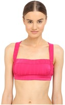 adidas by Stella McCartney Swim Top Cover-Up AI8393