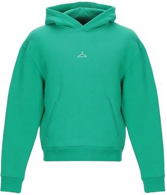HOLZWEILER Sweatshirts