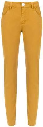 Uma | Raquel Davidowicz Sal skinny jeans