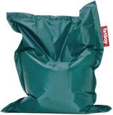 Fatboy Junior Bean Bag - Turquoise