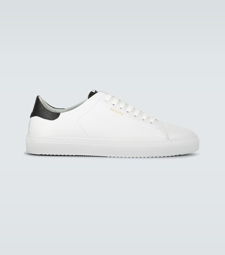 Axel Arigato Clean 90 Contrast sneakers
