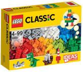 Lego NEW Creative Supplement 10693