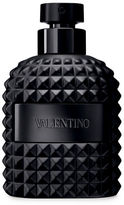 Valentino Noire Limited Edition Fragrance