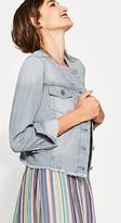 Esprit EDC - Denim jacket