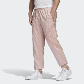 adidas Pastel Pants