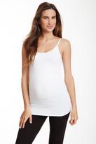 LAmade Layering Cami (Maternity)