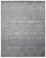 "Nourison Twilight Collection Area Rug, 9'9"" x 13'9"""
