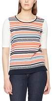 Basler Women's Alison T-Shirt