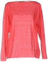Cruciani Sweaters - Item 39711708