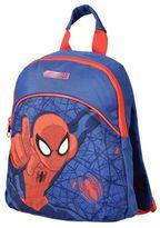 American Tourister Backpacks & Bum bags