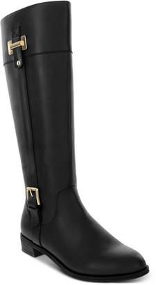 Karen Scott Deliee2 Riding Boots, Women Shoes