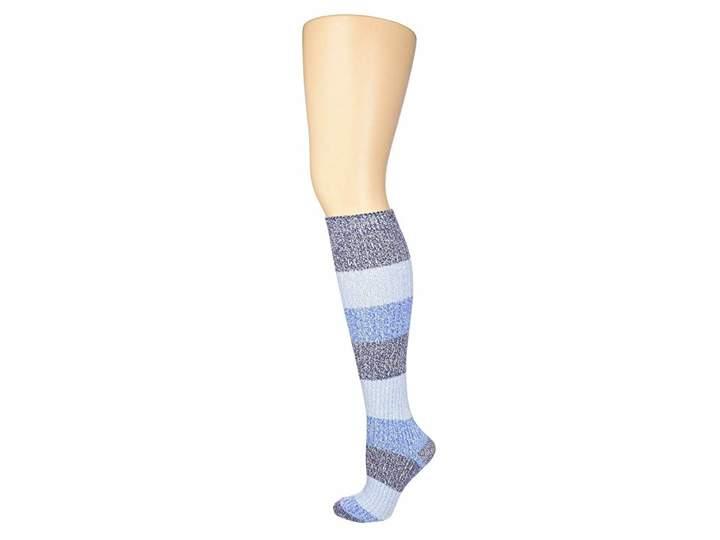 1ae41ba9b73 Columbia Women s Socks - ShopStyle