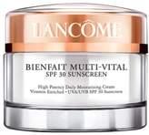 Lancôme Bienfait Multi-Vital SPF 30 Sunscreen Cream