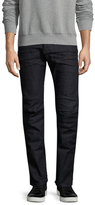G Star 5620 Deconstructed 3D Low Slim Fit Pants