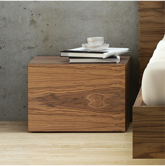 Temahome Float Night Stand