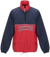 Dickies Jackets