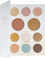 Pacifica Solar Complete Color Mineral Palette