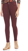 Westbound THE FIT FORMULA Skinny Pant