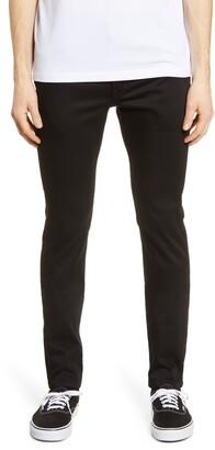 Edwin Lian Skinny Fit Jeans