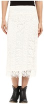 Ariat Colbert Maxi Skirt