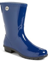 UGG 'Sienna' Rain Boot (Women)