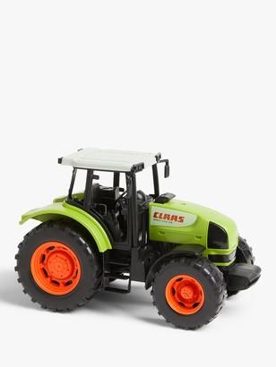 John Lewis & Partners Farm Tractor