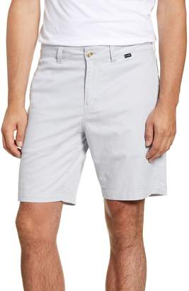 Travis Mathew Brewer Shorts