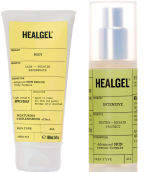 Heal Gel HealGel Body and Intensive Duo