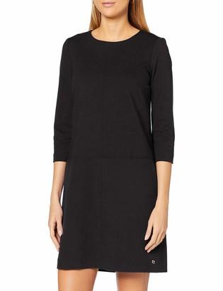 Daniel Hechter Women's Jersey Dress