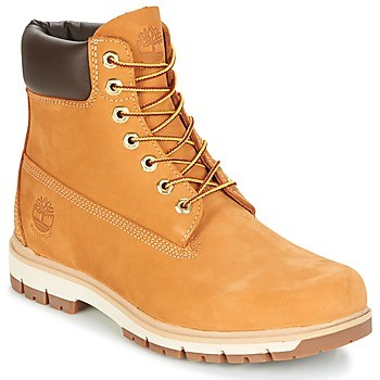 """Thumbnail for your product : Timberland RADFORD 6"""" BOOT WP"""