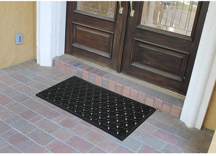 Large Door Mat Shop The World S Largest Collection Of Fashion Shopstyle