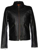 Nudie Jeans Jacket