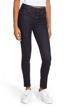 Vigoss Marley Ankle Skinny Jeans