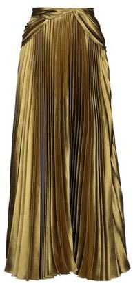 Peter Pilotto Long skirt