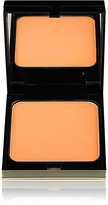 Kevyn Aucoin WOMEN'S THE SENSUAL SKIN POWDER FOUNDATION