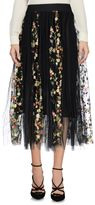 Lm Lulu 3/4 length skirts - Item 35336822