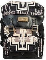 Pendleton Harding Collection Backpack
