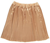 Munster Pretty Pleated Skirt