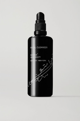 Kahina Giving Beauty Net Sustain Facial Cleanser, 100ml