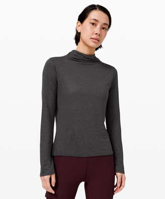 Lululemon Day to Light Long Sleeve *Online Only
