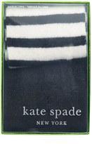 Kate Spade Women's Crew Socks